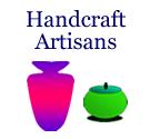 American-made Handcraft
